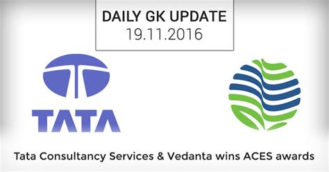 19th december 2016 important daily daily gk update 19th november 2016