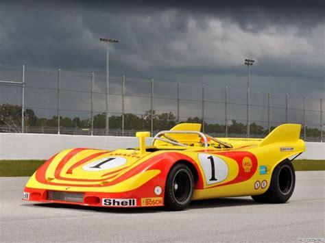 porsche 917 can am 1972 porsche 917 10 can am a very cool car epic