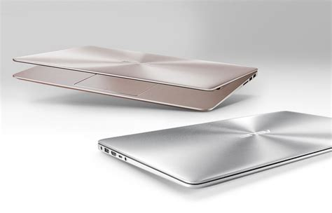 Zenbook Ux410 asus zenbook ux410 laptop unveiled geeky gadgets