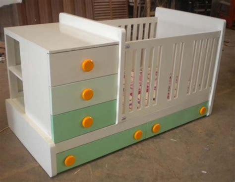 Bax Bayi Duco Box Bayi Box Bayi Laci Drawer Kjf I Box Bayi Jati box bayi model laci putih duco modern mewah elegan
