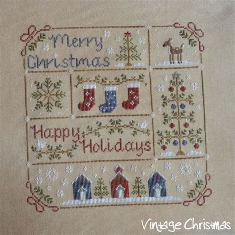 107 best images about counted cross stitch country cottage needleworks on pinterest christmas 107 best images about counted cross stitch country