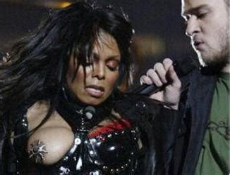 Janet Jackson Wardrobe Picture by Janet Jackson Ruling Overturns Indecency Fines