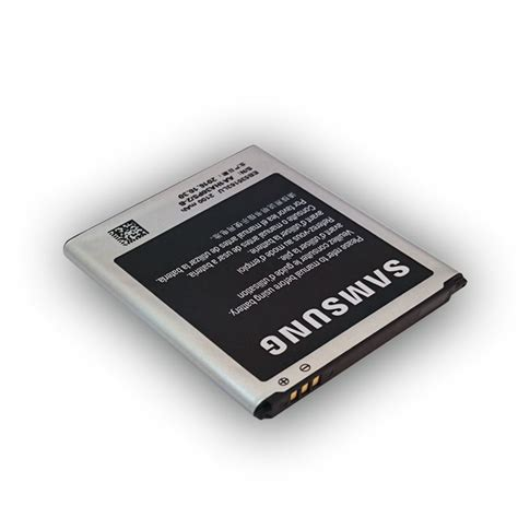 Baterai Battery Samsung Galaxy Grand I9082 Original 綷 綷 samsung galaxy grand i9082