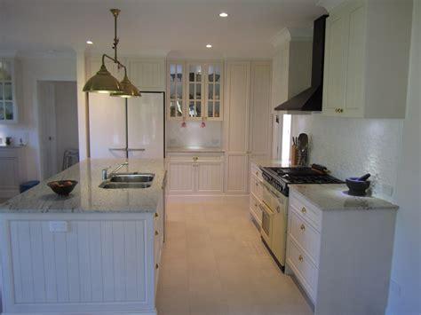 brisbane kitchen design 100 kitchen designers brisbane qh tours the newly