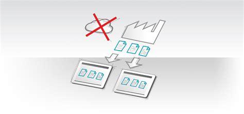 Alarm Mobil Helios helios document hub