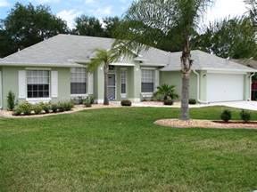 What Color Should I Paint My House Exterior - cocoa fl exterior house painting project by peck painting