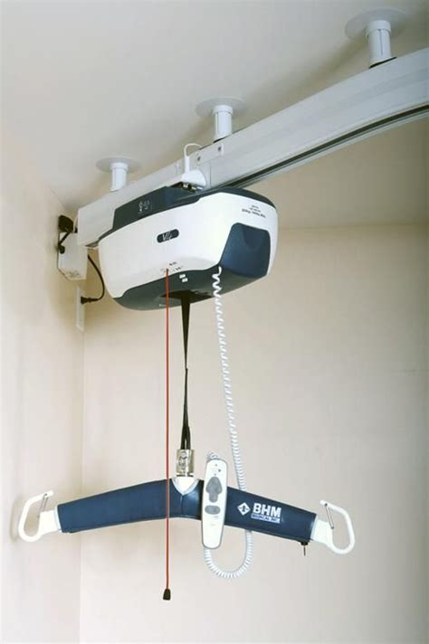 ceiling lifts for disabled various patient hoists ceiling track hoists and mobile