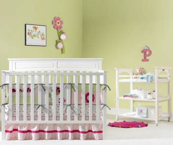 Graco Somerset Crib by Graco Cribs Somerset Collection Free Shipping