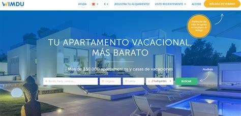 caceres el destino  los apartamentos vacacionales mas baratos en septiembre  una media