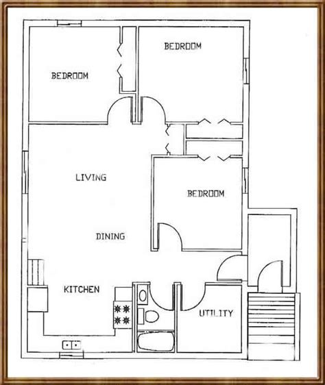 small house movement floor plans small house layout 16x24 pennypincher barn kits have
