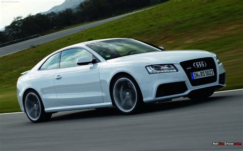 audi rs5 2011 audi rs5 2011 coupe