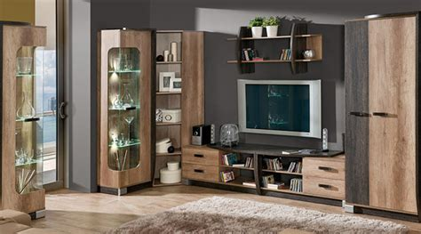 Living Room Furniture Belfast Living Room Furniture Northern Ireland Peenmedia