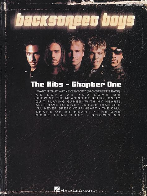 backstreet boys the one backstreet boys music cds posters books carosta com