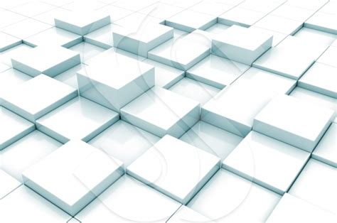 Home Design Box Type by Background Of 3d Blocks Stocknordica Com