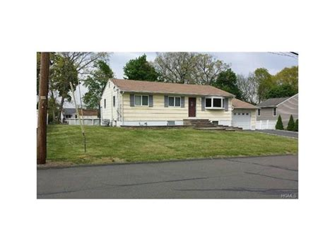 stony point ny houses for sale in rockland county page 3