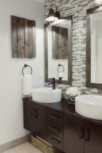 Master Bathroom Ideas On A Budget by Master Bathroom Ideas On A Budget Www Imgarcade Com