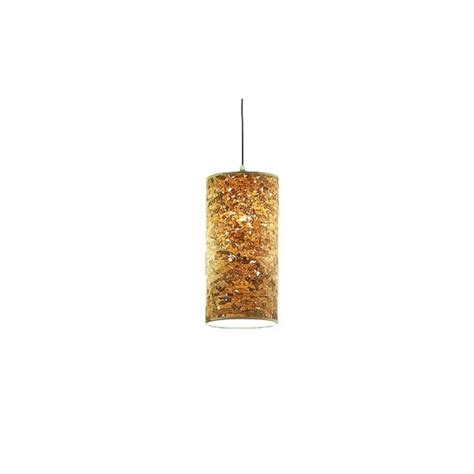Small Ceiling Light Shades by Innermost Cork Ceiling Drum Light Shade Small Table L