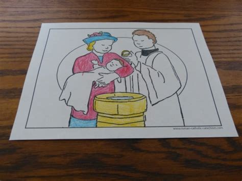coloring pages  print catholic coloring pages