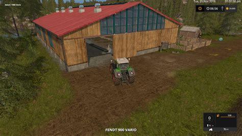ls plus la goldcrest valley plus plus v 1 7 for ls17 farming