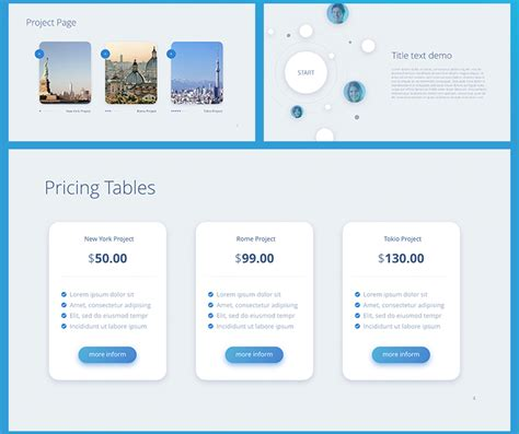 Pretty Powerpoint Templates Download Free Pretty Powerpoint Presentations