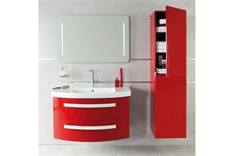 Incroyable Meuble Salle De Bain Suspendu Pas Cher #2: meuble-de-salle-de-bain-nice-day-80-cm.jpg