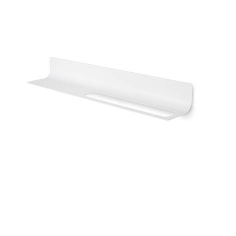 mensola curva lineabeta curv 192 mensola lineabeta bagno accessori