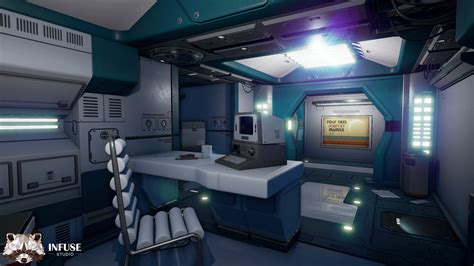 interior space space station interior www pixshark com images
