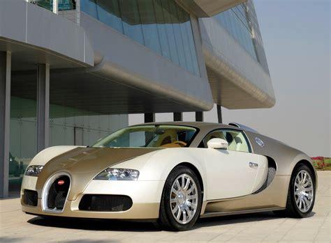 golden cars bugatti bugatti veyron in gold bugatti gold cool car wallpapers