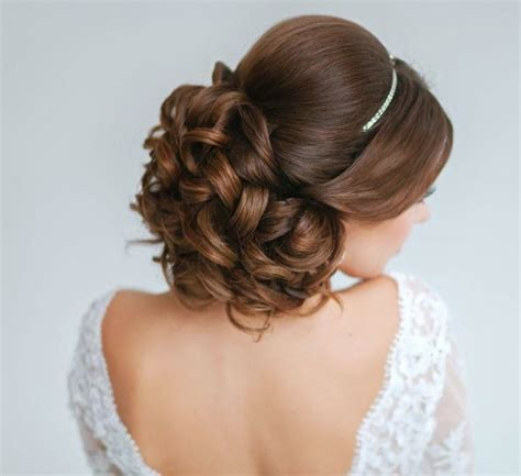 elegant hairstyles how to 21 classy and elegant wedding hairstyles modwedding