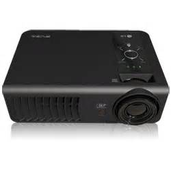 Proyektor Lg Bs275 sirkom srk lg bx324 xga dlp projector 3200lum light for data and
