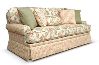 clayton marcus sofas prices pin by claudia gress on cottage pinterest