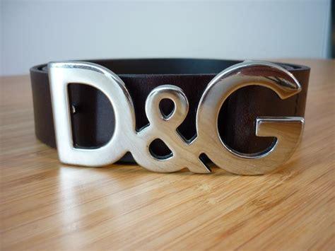 Tas Dolce And Gabbana G G Bordir Leather Softpink Semi Ori 2201 d g dolce gabbana leather belt with d g buckle catawiki