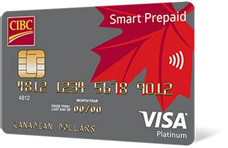 prepaid credit cards website template prepaid business credit cards canada images card design