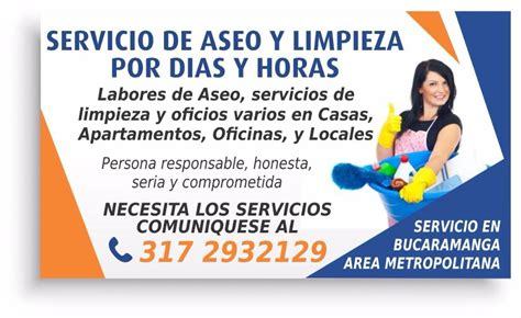 cuanro gana una empleada domestica en argentina cuanto debe cobrar una empleada domestica en argentina