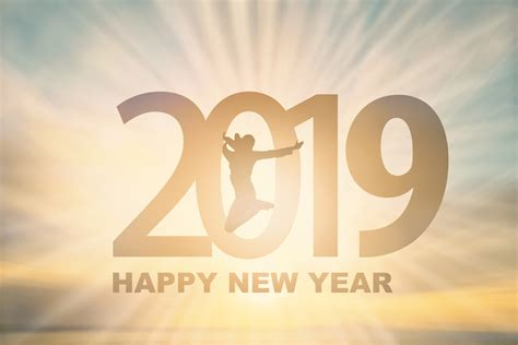 new years images happy new year 2019 photos new year 2019 images
