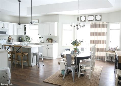 house by hoff hello spring my spring 2016 home tour house by hoff