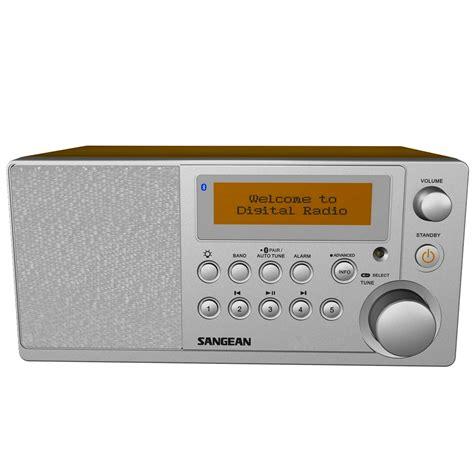 Digital Radio Badezimmer by Badezimmer Radio Dab Elvenbride