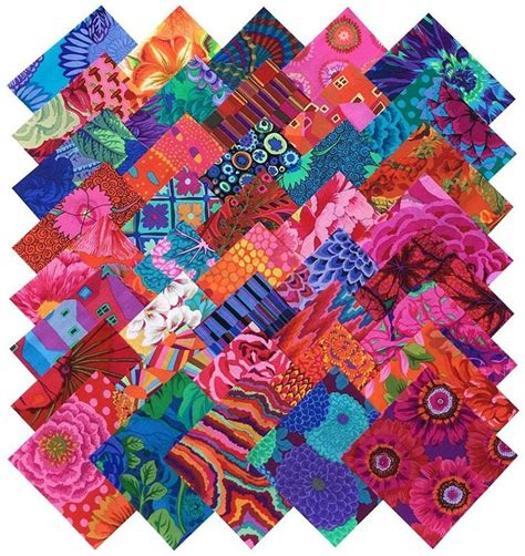 17 best images about quilting fabric assortments on