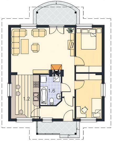 planos de casas related keywords suggestions planos de planos de casas modernas ideas de disenos ciboney net