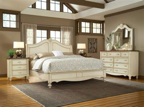sleigh bedroom sets for sale chateau sleigh bedroom set from american woodcrafters 3501 50sle coleman furniture