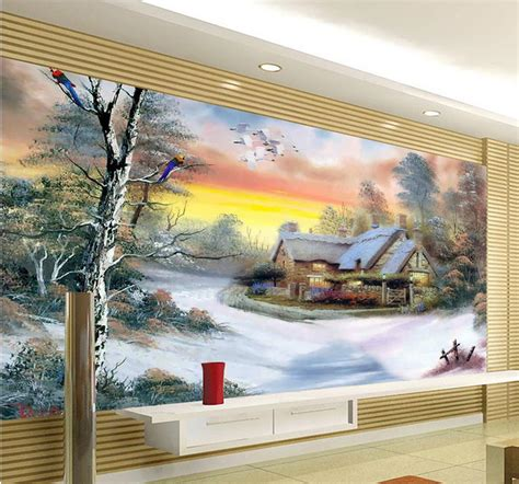 3d murals 3d murals paintings images