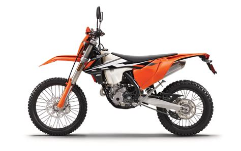 Ktm 350 Exc F Seat Height Ktm 350 Exc F 2017 Review And Specification Bikes Catalog