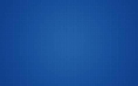 Iphone blueprint background malvernweather Images