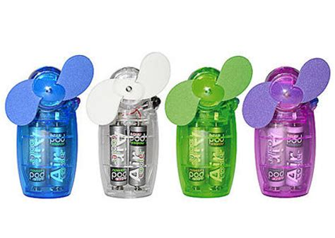 disney hand held fans how to keep cool in pregnancy photos babycentre