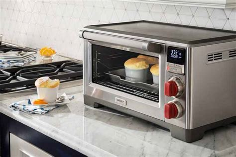 Oster Toaster Oven Costco Countertop Convection Oven Kitchenaid Countertop
