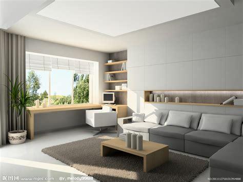 home interior design godrej 客厅设计图 室内设计 环境设计 设计图库 昵图网nipic com