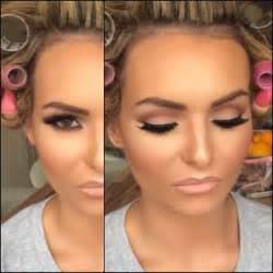 Eyeliner Mac makeup artist insram 4k wallpapers