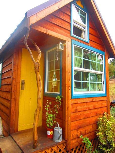 ella jenkins tiny house 82 best tiny house photo tours images on