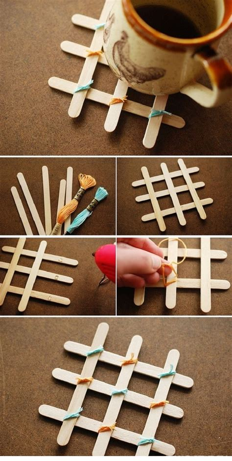 craft work for in sticks 1000 images about stick peg craft on