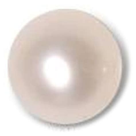 pearl gemstone www pixshark images galleries with